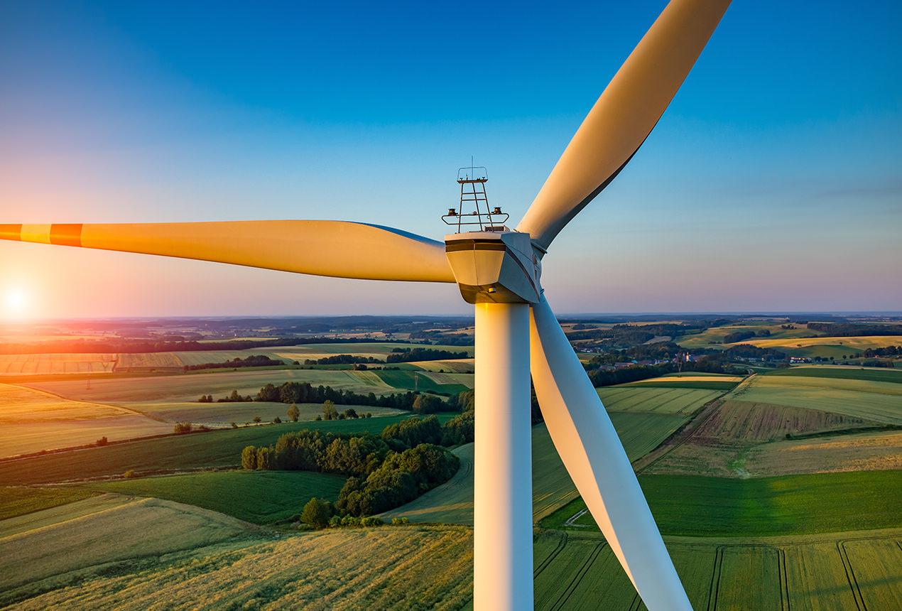 energie-ressources-naturelles-strategia-conseil-02