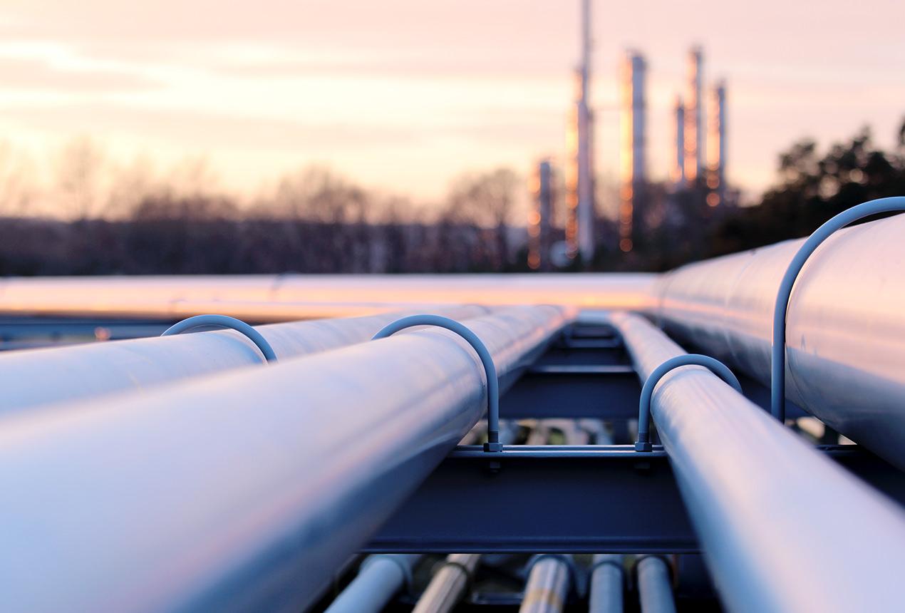 energie-ressources-naturelles-strategia-conseil-03
