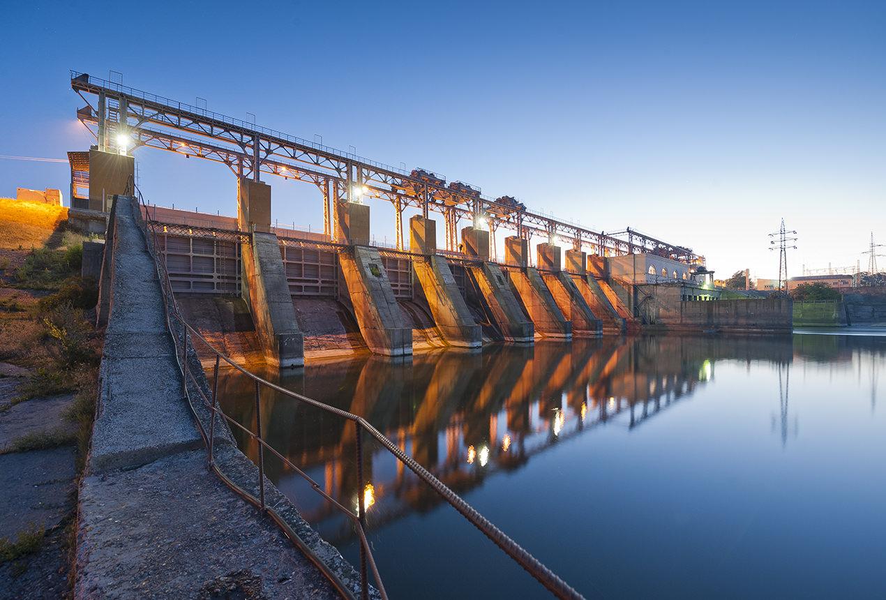 energie-ressources-naturelles-strategia-conseil-05