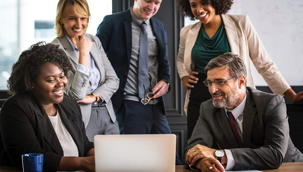 PME pour responsabilité sociale des entreprises au Québec