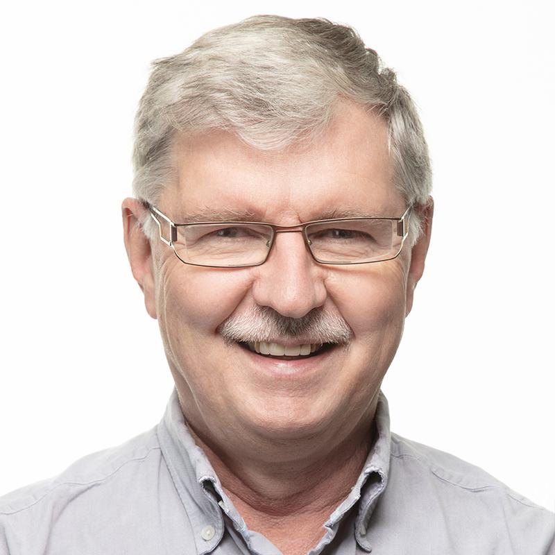 Jacques Denault