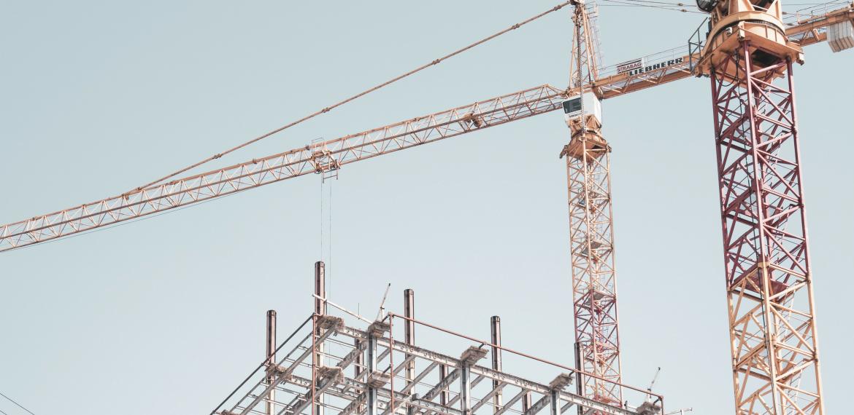Objectif projet construction