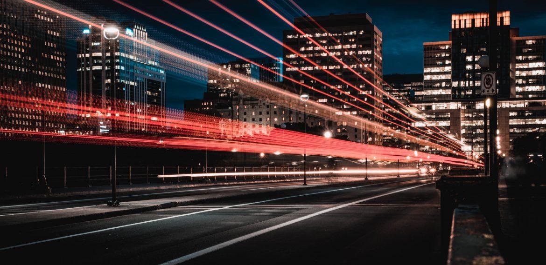 Projet_infrastructures_transport