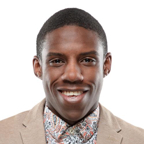 Marc-Olivier Kouo Dibongue