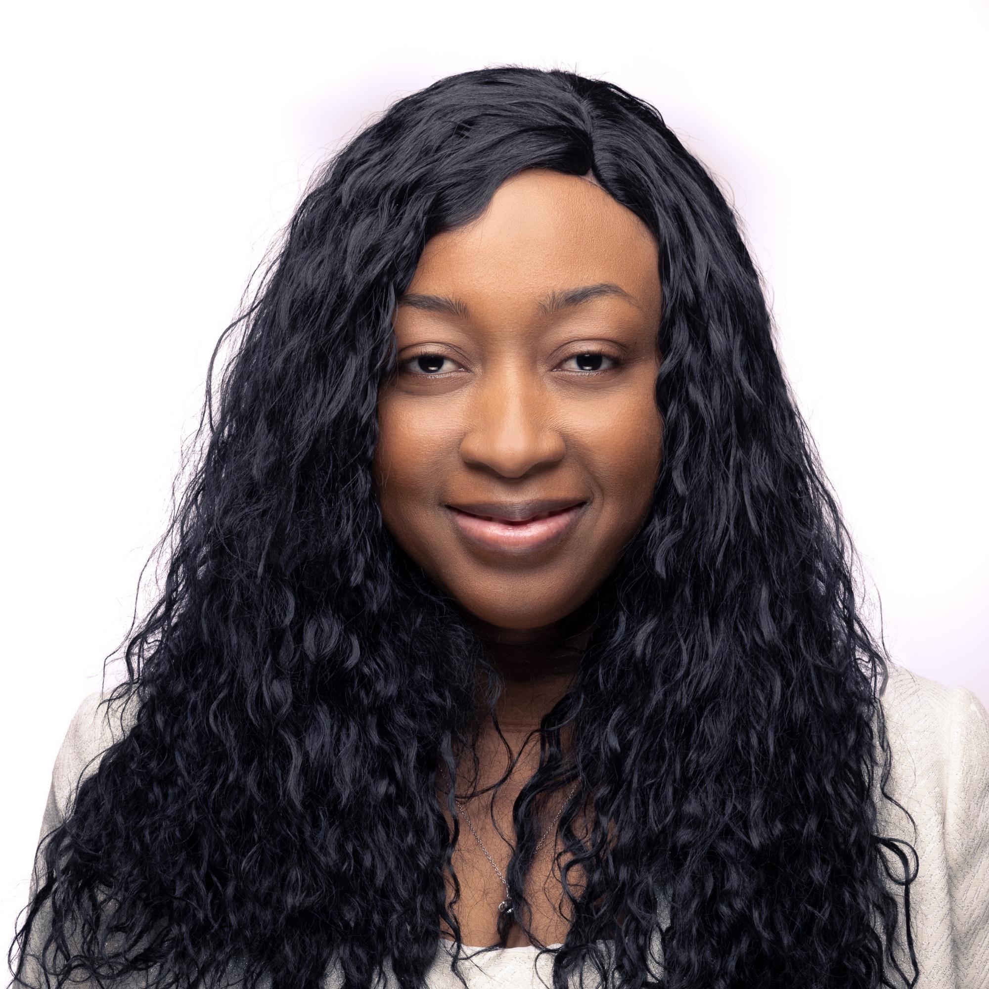 Pamela Kaboui