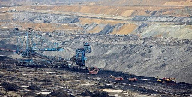 Projets miniers contrôle des coûts